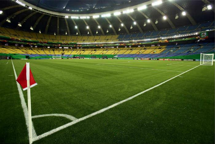 5 Stadion Bola di Liga Inggris Dengan Teknologi Terbaik