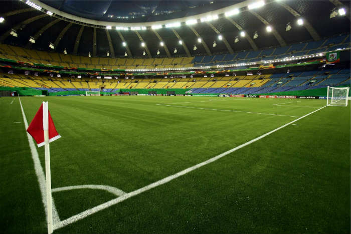 Stadion Sepakbola Terbaik di Liga Inggris