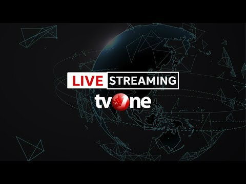 Live Streaming Tv One Gratis