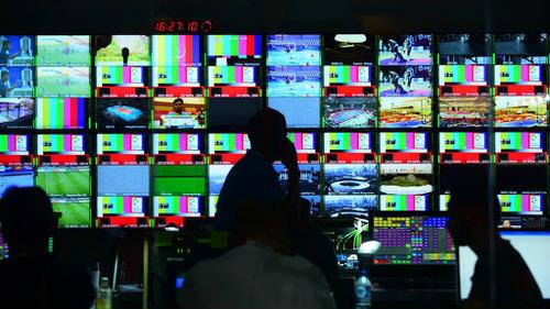 Keuntungan Nonton Streaming SCTV